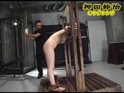 Japanese bdsm - 4277