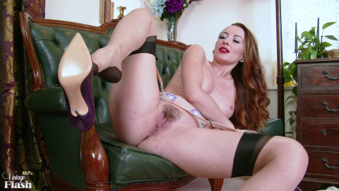 Sophia Smith - Position to fill P.A. (Prick Assistant) (2017)