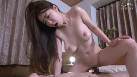 Nakano Nao