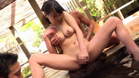 Beautiful Young Big Tits Landlady Facked To Rent Out Her Body