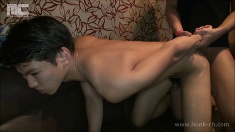 hunk channel – Scene 0683