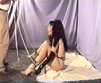 Bondage BDSM and Fetish Video 10