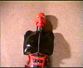 Devonshire Productions bondage video 35
