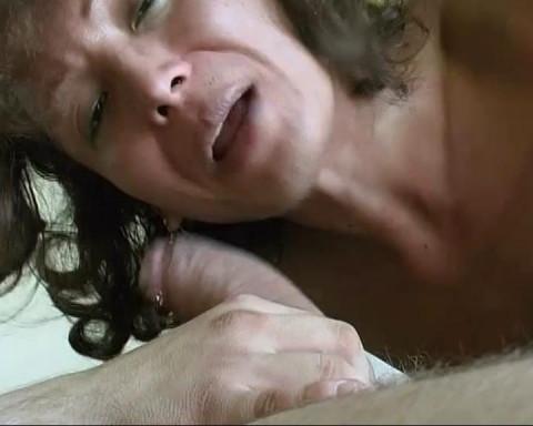 [Studio Piston] Trans stupro Scene #3