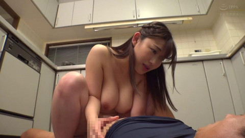 Two Colossal Tits Girls Have Come