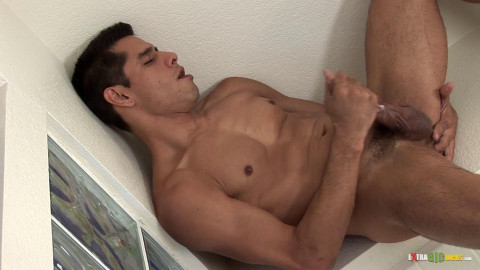 Nothing Like A Clean Cock (Bobby Hart) 1080p