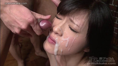 Ura Bukkake Blowjob, Bukkake, Gokkun 40 Video Part Four (2010-2017)
