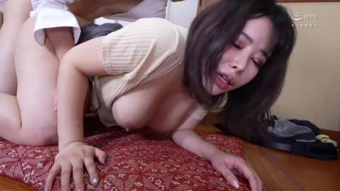 Female Teacher With A Big Ass