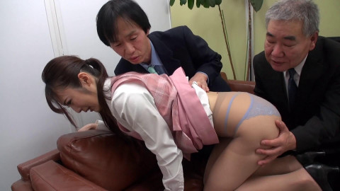 Radix - Drunk Power Hara Face Licking Uno Shikina [NEO-716]