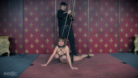 Hook Up - Dee Williams high