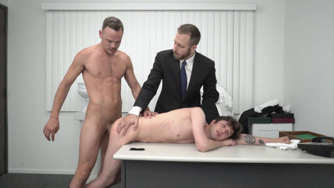 Missionary Boys – Elder Masters Chapters 1-4 Full Hd (2021)