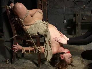 Exclusive collection Insex - 40 clips. 9.