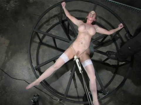 Mega Gold Perfect New Hot Beautifull Collection Of Strict Restraint. Part 1.