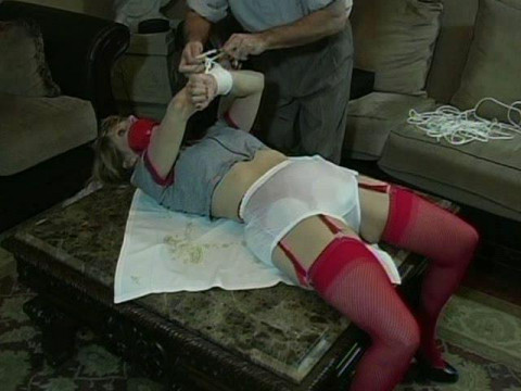 Calstar - House Of Frazier Part 7 - Home Late