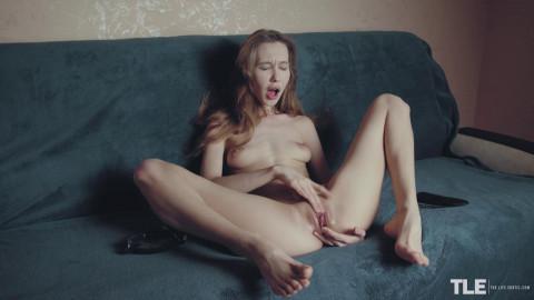 Alice Bright - Wet Panties pt. 2