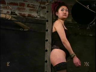 Sewn Slut Live Feed 731 - InSex