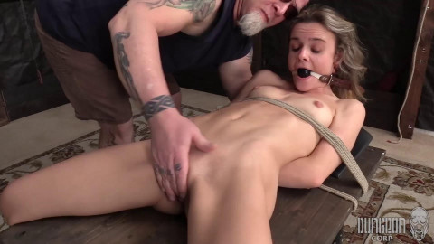 Bdsm HD Porn Videos Finding Her Submissive