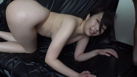 A Live-in Lover Who Awakens To Her Lewdness