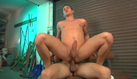 Huge Dicks For Night Sluts
