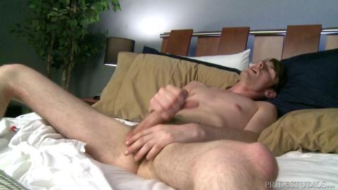 Morning Ritual (Ian Ticing) 1080p