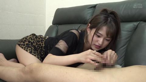 Nagisa Mitsuki, Eikawa Noa