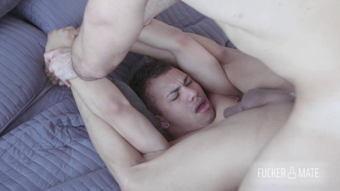 Sex-Toy - Mario Galeno and Ronny
