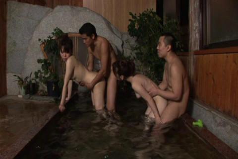 Pornolab - Kimono (2004)
