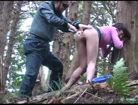 Shima Shiko Torture 7