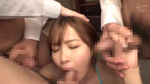 Gravure Asuna Kawai Shared Merely For Sex In Class
