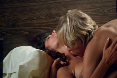Purely Physical (1982) - Juliet Anderson, Laura Lazore, Jade Wong