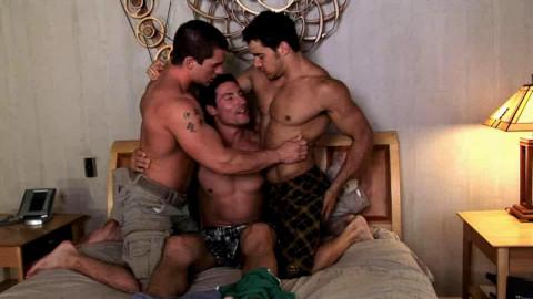RandyBlue scene 1447-Braden Charron, Chris Rockway & Kevin Falk HD