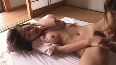 Matsuda Saki, Kanzaki Kyouko,