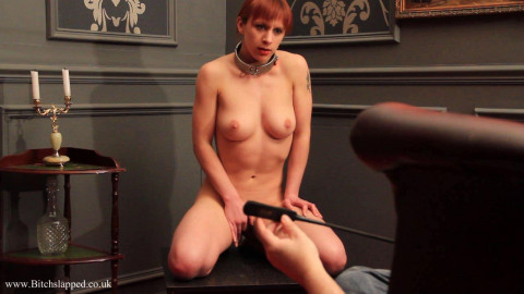 Bitchslapped - Gold Full Vip Collection. 48 Clips. Part 13.