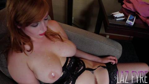 Lauren Phillips Slut Trained & Controlled