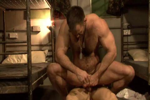 Butch Dixon – Drilling Ass (2009)