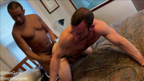 Cock From Excel HungXXX Part 1