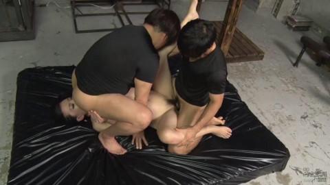 Mondo64 - Ling