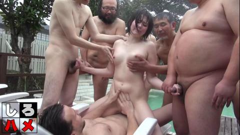 Asian gals - Part 209 - entertainment