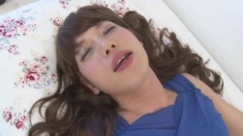 Teenager Joso-ko 08 - Super Sex, HD