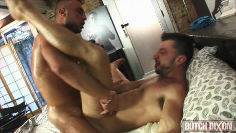 ButchDixon - Macanao and Sergio 720p