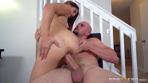 Sally Squirt - Quality Time With Girl (2016)