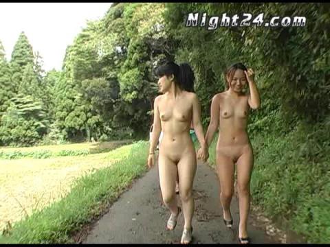 Night24 File 26578