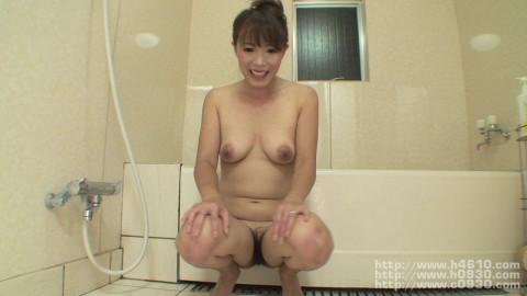 Real Super Collection 23 Best Clips c0930, h0930, h4610 . Part 2.
