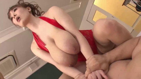 Time-Stopping Titty-Fondling Academy
