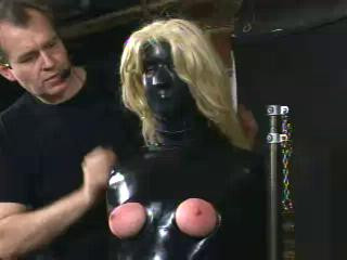 Application Live Feeds RAW 411 Part 2 - InSex