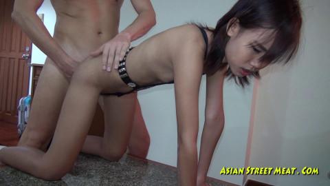 AsianStreetMeat - Sompit