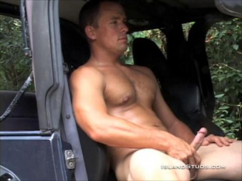 Naked Straight Men Together part 3