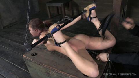 Maddy OReilly Eager Slut