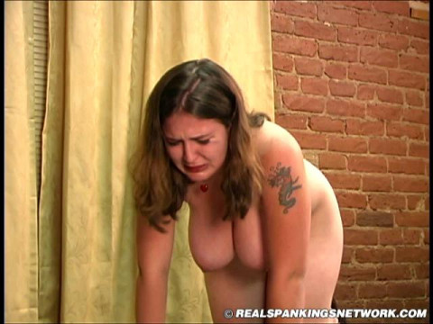 Lori Multiple Implements - Scene 2