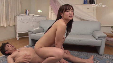 Model collection Sakura Miyuki
